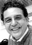 Fernando Guimar�es