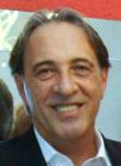 Marcos Fábio Mazza