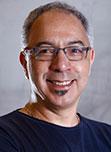 Marco Barcellos