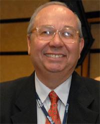 José Teófilo